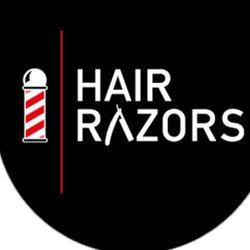 Hair Razors, 36a Camp Road, GU14 6EW, Farnborough