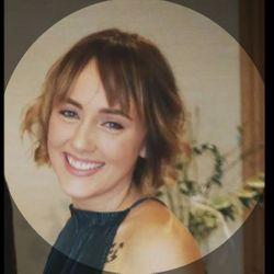 Kennedy Ellis - Bilouair Hairdressing