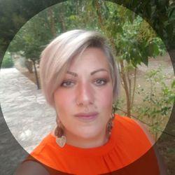 Donna Harris - Bilouair Hairdressing