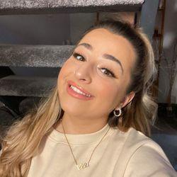 Elissa finnon - Bilouair Hairdressing