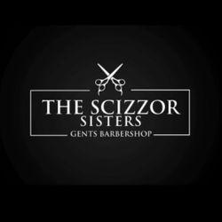 The Scizzor Sisters, Market Place, 36, ML8 4BP, Carluke