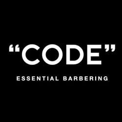 """CODE"" Essential Barbering, 386 Duke Street, G31 1DN, Glasgow, Scotland"