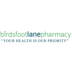 Birdsfoot Lane Pharmacy, 255, Birdsfoot Lane, LU3 2HX, Luton, England