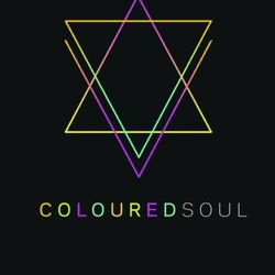 Coloured Soul Tayport, Castle Street, 86, DD6 9BY, Tayport