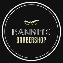 Bandits Barbershop Ltd, The Barbershop, Lintonville Terrace, NE63 9UN, Ashington, England