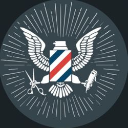 DELUXE GROOMING ROOM, North Street, 8, RM11 1QX, Hornchurch, Hornchurch