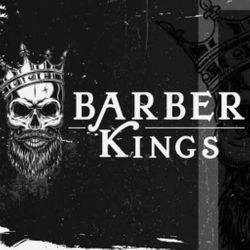 Barber Kings, 15 Doncaster Road, S70 1TH, Barnsley, England