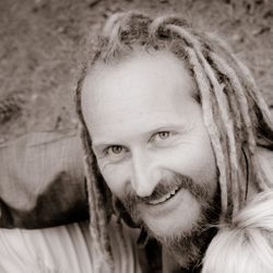 Michael Watson - Shiva Shakti Hairdressing, Barbering, Yoga & Reiki Healing
