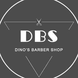 Dino's Barber Shop, 334 Lincoln Road, Enfield, EN3 4AE, London, England, Enfield