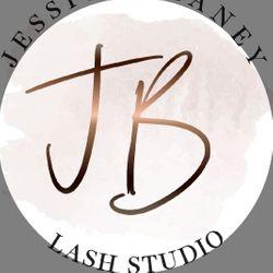 Jessica Blaney Lash Studio, 42 Beechfield Drive, BT19 7ZW, Bangor