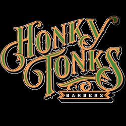 Honkytonks Barbershop, 127-129 devonshire street, forum arcade, Unit 18, Forum Shops, S3 7SB, Sheffield, England