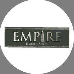 Empire Barbershop Kirkham, Station Road, 6, PR4 2AS, Preston