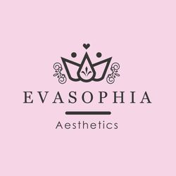 EvaSophia Aesthetics, Pemberton Villa, Glovers Brow, Kirkby, EvaSophia Aesthetics, L32 2AD, Liverpool