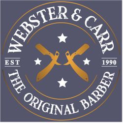 Webster & Carr, Unit 11, The Gosforth Centre, NE3 1JZ, Newcastle Upon Tyne, England
