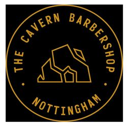 The Cavern Barbershop, 44 Carrington Street, NG1 7FG, Nottingham, England