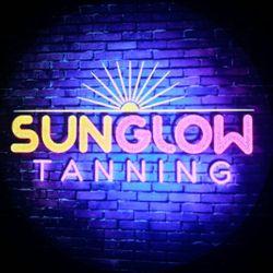 Sun Glow Tanning, Unit 10 Birchfield Way, TF3 5BZ, Telford, England