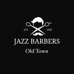 Jazz Barbers (Old Town), 6 Albert Parade, BN21 1SD, Eastbourne, England