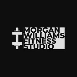 Morgan Williams Fitness Studio, Three tuns, st nicholas, vale of Glamorgan, CF5 6SH, Cardiff