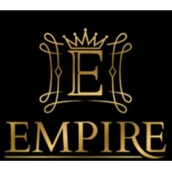Empire Barbers, Unit 25, Empire Barbers, BN21 1BD, Eastbourne, England
