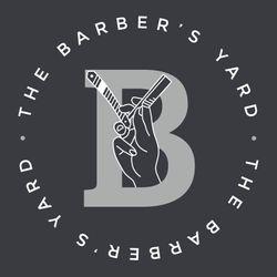 The Barber's Yard, 139 Bawtry Road  Wickersley, Inside Adeles Hair Salon Wickersley, S66 2BW, Rotherham