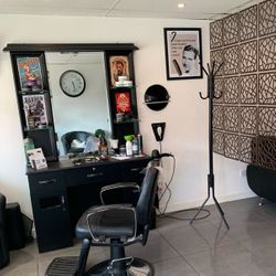 Paul The Barber at Designers, Glovers Brow, Designers, Unit 2, L32 2AE, Liverpool