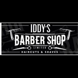 Iddy'sbarber, 34 smith down road, L7 4JG, Liverpool
