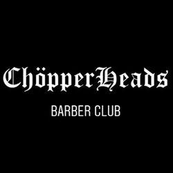 Chöpperheads Barber Club, Chelsea Close, ChöpperHeads, LS12 4HP, Leeds