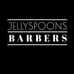 Jellyspoons Barbers, Newbiggen Street, 1, CM6 2QS, Dunmow