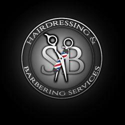 SB Hairdressing & Barbering 💈, 31 Rockall Way The Rock, The Rock, TF3 5EP, Telford