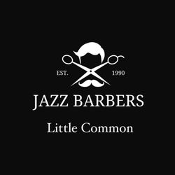 Jazz Barbers (Little Common), 44A Cooden Sea Rd, Little Common, TN39 4SL, Bexhill-on-sea, England
