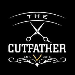 The Cutfather, 454 Larkhall Road, E4 9HH, London, England, London