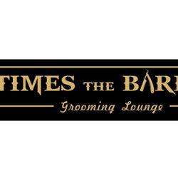Times The Barber, 76 Cross Street, M2 4JG, Manchester