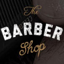 The Barbershop (Sam's Barbershop), 58 Winchester Road, SO51 8JB, Romsey, England