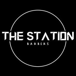 The Station Barbers, 120 MainStreet, BT75 0PW, Fivemiletown