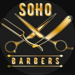 Soho Barbers, Unit 7 Cardigan Close, Tonteg, CF38 1LD, Pontypridd