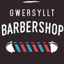 Gwersyllt Barbershop, Gwersyllt Barbershop, Wheatsheaf Lane, Gwersyllt, LL11 4DS, Wrexham