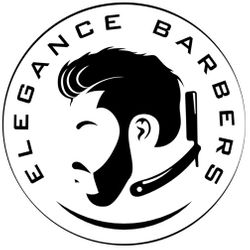 Elegance Barbers, 446 Ashley Road, Unit 2, BH14 0AD, Poole