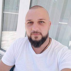 Jony - Elegance Barbers
