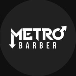 Metro Barber, 6 Market Street, NP23 6HJ, Ebbw Vale