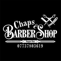Chaps Barbers, 93 Sandringham Road, DN2 5JA, Doncaster, England