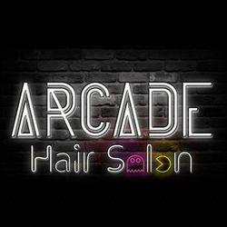 Arcade Hair Salon, 63-65 Old Kent Road, SE1 4RF, London, England, London