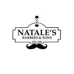 Emilio Natale - Natale's Barbers & Sons