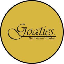 Goaties gentleman's Barbers, Watling Street, WD7 7NP, Radlett
