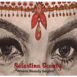 Salastina Beauty, Quay Street, Old Granary, Ground Floor, SA61 1BE, Haverfordwest