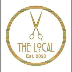 The Local, 10 Allison Street, LA14 1DT, Barrow-in-Furness