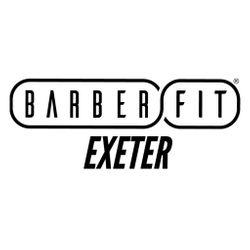 BarberFit - Exeter, TrainFit, Hennock Trade Park, Hennock Road North, EX2 8NJ, Exeter