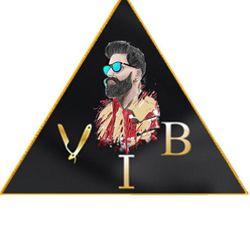 V.I.B Barber                       VIB, 46 Dad's Lane, B13 8PQ, Birmingham, England