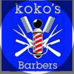 KOKOS BARBERS HOLYWOOD, 39 High Street, BT18 9AB, Holywood