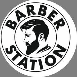 Barber Station, Bakers Road, 3, Barber Station, UB8 1SS, Uxbridge, Uxbridge
