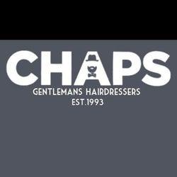 Chaps Winchester, High Street, 172, SO23 9BQ, Winchester